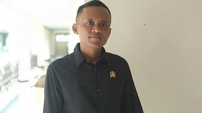 Jelang Natal, Komisi II DPRD Kalbar Pastikan Bahan Pangan Masih Stabil
