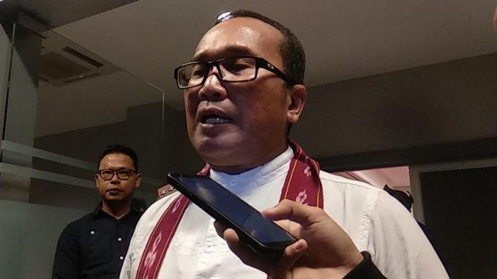 Dua Desa Kubu Raya Raih Anugerah Anubhawa Sasana Desa