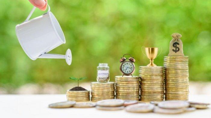 SUKU Bunga Deposito Tertinggi Pekan Ini Mulai Senin 22 Februari 2021, Deposito Bank Mayora Tertinggi