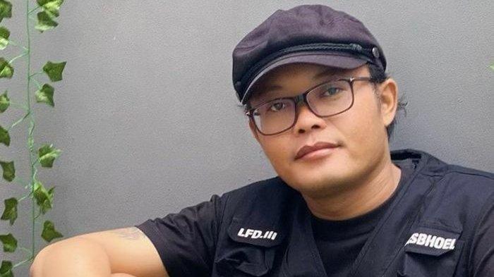 SULE Dikabarkan Menghilang Karena Sepi Job, Sule Singgung Nama Kiky Saputri