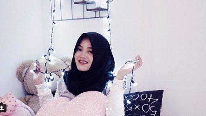 Dituding Kedekatan Putri Delina & Teddy Tak Wajar, Putri Ungkap Sifat Sule Bikinnya Tak Dekat