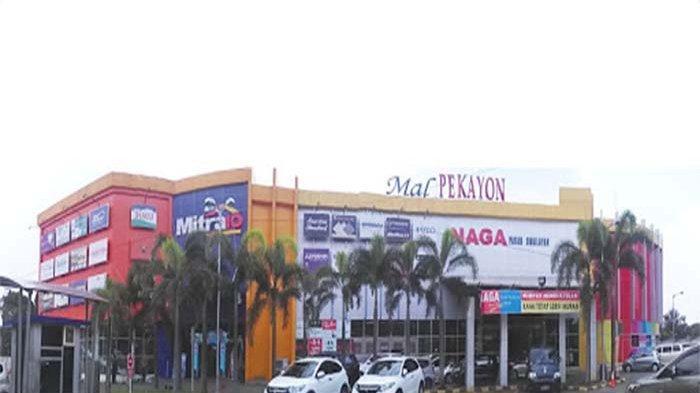CEK Promo Naga Swalayan Jumat Sabtu Minggu Ini, Promo JSM Naga Swalayan Dapatkan Harga Termurah
