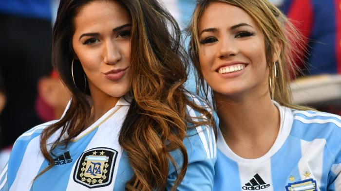DAFTAR Pemain Argentina Ajang Olimpiade Tokyo 2021 & Skuad Pemain Muda Timnas Argentina 2021