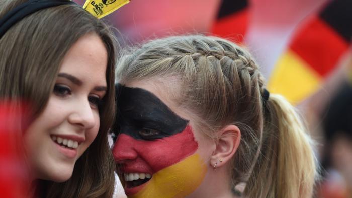 SKUAD PEMAIN Jerman Ajang Olimpiade Tokyo 2021 & Daftar Pemain Jerman Calon Bintang Sepak Bola