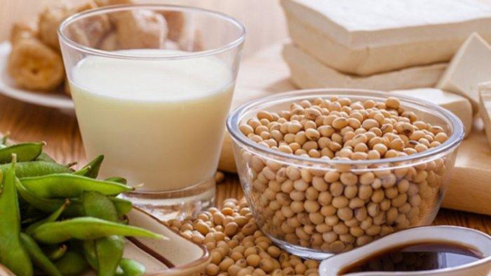 10 Makanan Penurun Kolesterol Tinggi dari Cokelat, Sayuran Hingga Buah-buahan