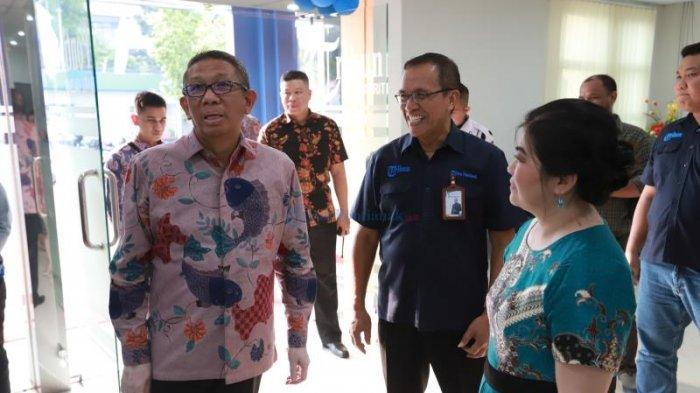 FOTO: Gubernur Sutarmidji Kunjungi Tribun Pontianak - sutarmidji-ke-redaksi.jpg