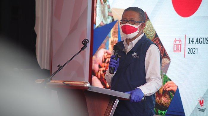 Respons Kebijakan Jokowi, Sutarmijdi Minta Laboratorium Swasta Turunkan Harga Tes PCR