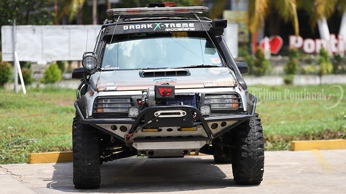 OTOSTYLE - Rombak Escudo Nomade Jadi Mobil yang Siap Dibawa Berpetualang - suzuki-escudo-nomade-tahun-2000-milik-mteguh-rahman-2.jpg