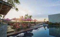 Nikah di Swiss Belinn Singkawang, Gratis Bulan Madu ke Bali