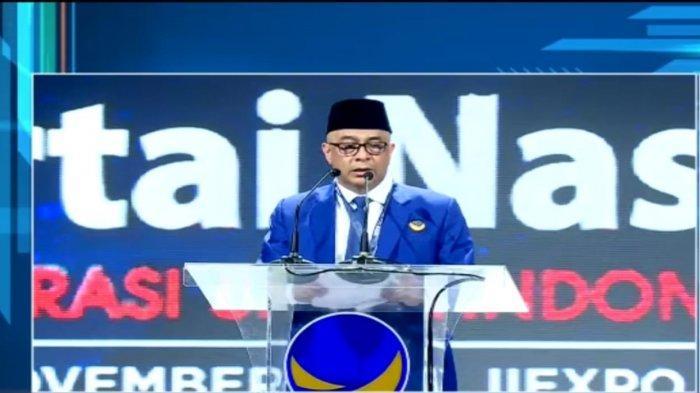 Sy Abdullah Siap Kawal Realisasi Pembangunan Jembatan Kapuas III