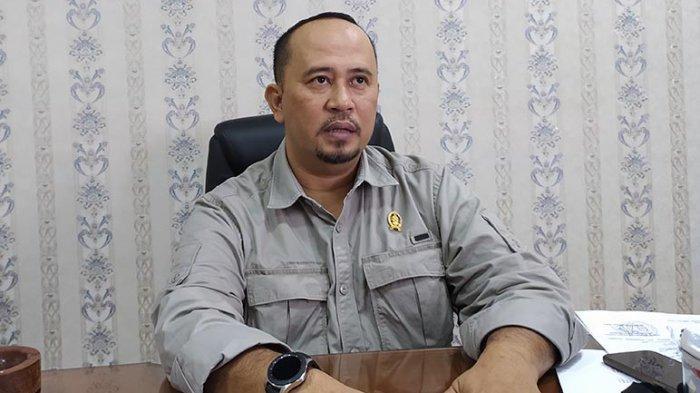 Sy Amin Pastikan DPRD Kalbar Tetap Kawal Pemekaran Provinsi Kapuas Raya