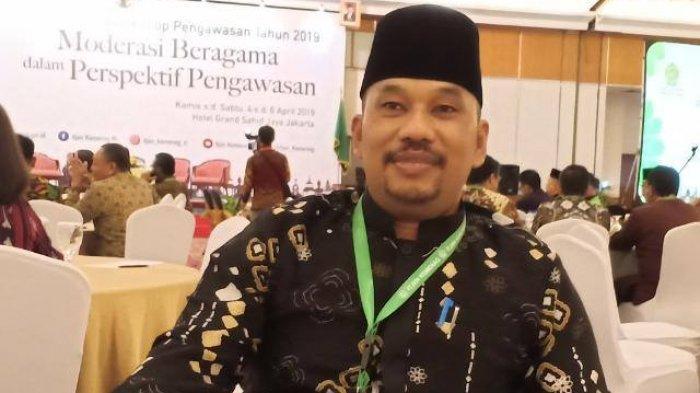 Jamaah Haji Kapuas Hulu Diperkiraan Tiba ke Putussibau Tanggal 31 Agustus