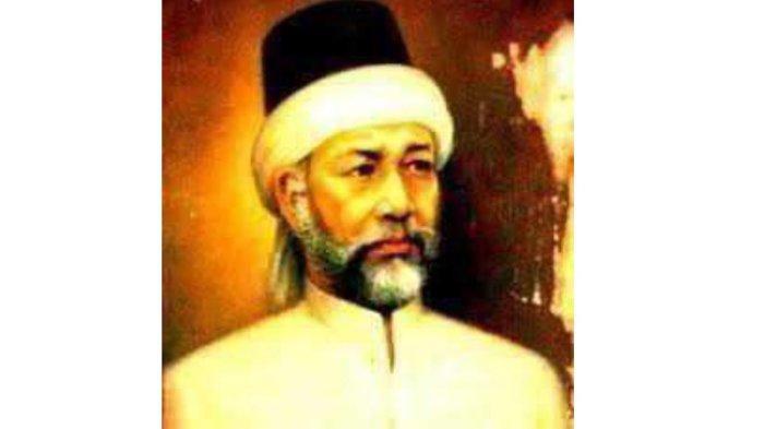 Biografi Syaikh Abdur Rauf As-Singkili: Mufti Kerajaan Aceh yang Punya Karya Tafsir, Fiqh dan Hadits