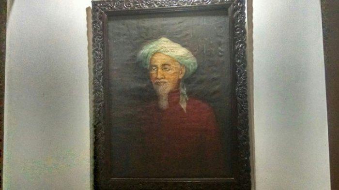 Siapa Syekh Muhammad Arsyad Al-Banjari dan Apa Peran Beliau dalam Perkembangan Islam di Indonesia?