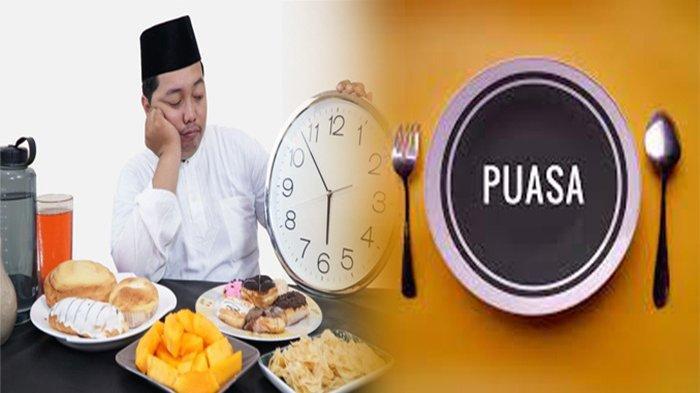 Niat Puasa Qadha Ramadhan Sekaligus Puasa Senin Kamis di Bulan Syawal
