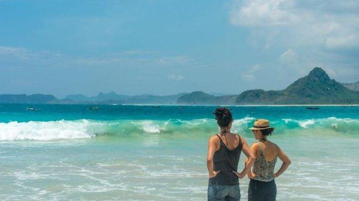 Syarat Turis Masuk Indonesia Terbaru 2021, Hanya dari 19 Negara dan Harus Punya Asuransi Rp 1 Miliar