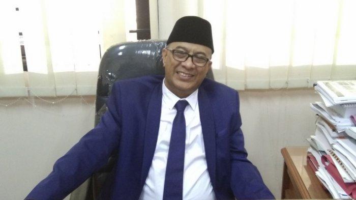 Sekelompok Masyarakat Kalbar Kritik Gubernur Sutarmidji, Ini Reaksi Partai NasDem