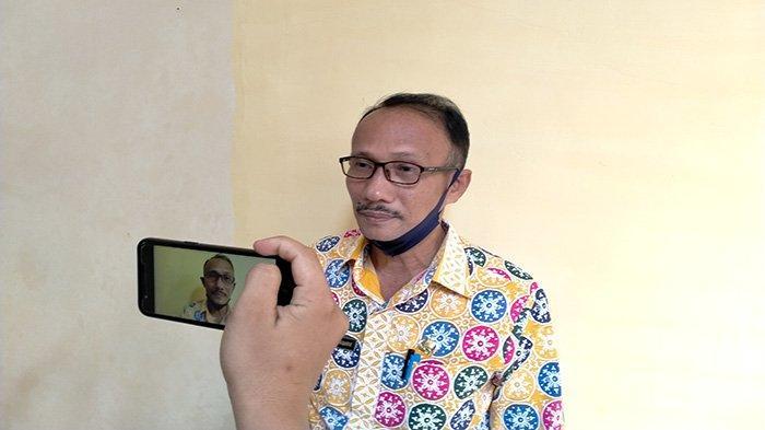Kadis Perindagkop dan UM Sanggau Sebut 417 Koperasi Tumbuh di Kabupaten Sanggau