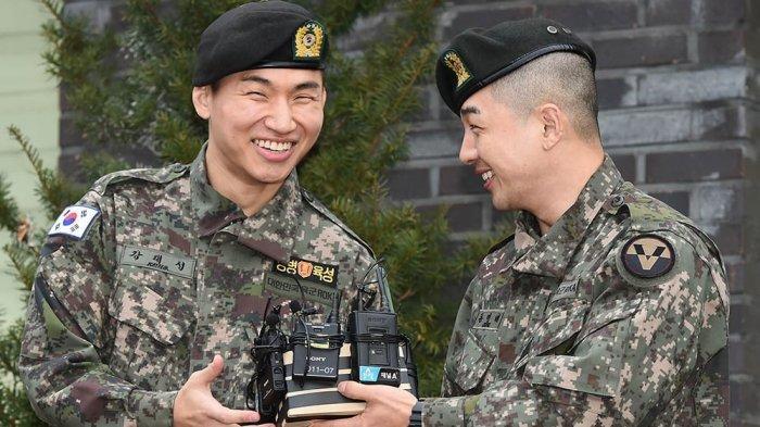 taeyang-dan-daesung-bigbang-kembali-dari-wajib-militer-kejutan-manisnya-bikin-fans-terharu.jpg