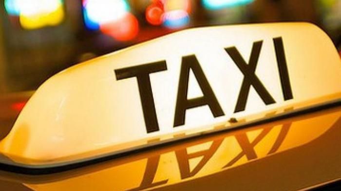 Perlu Payung Hukum Baru Taksi Online