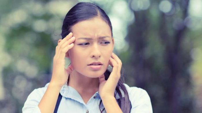 Kenapa Wanita Bisa Cepat Menopause Dini? 17 Gejala ini Menjadi Tanda Wanita Menopause Dini