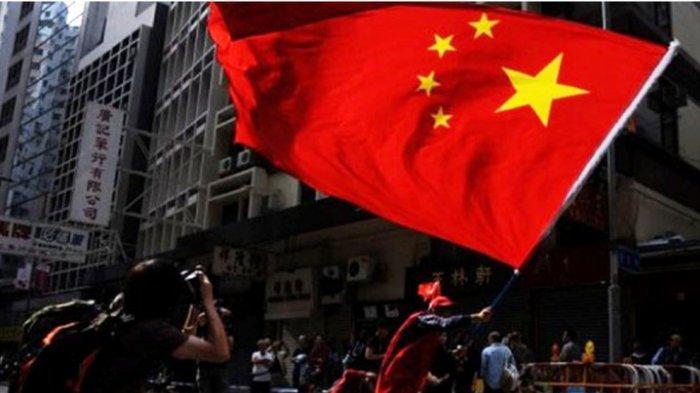 CHINA Usir WHO Larang Lakukan Penelitian Terkait Virus Corona, Banyak Negara Ikut Marahi China