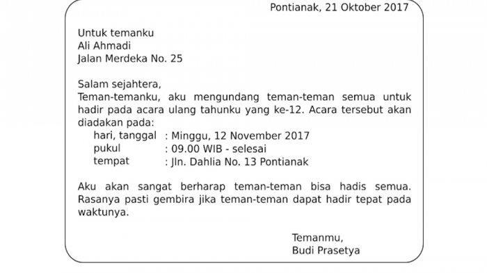 Teks 18.