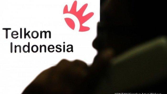 Telkom Buka 38 Lowongan Kerja untuk Semua Jurusan, Segera Login Rekrutmen.telkom.co.id