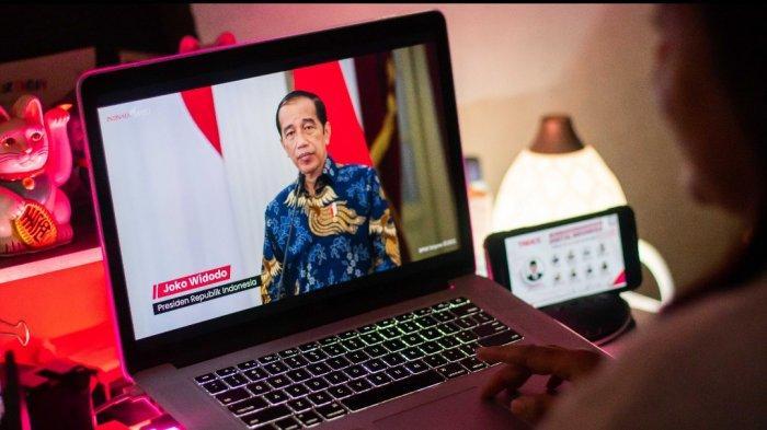 TELKOM Group Luncurkan TADEX, Programmatic Advertising Terbesar di Indonesia !