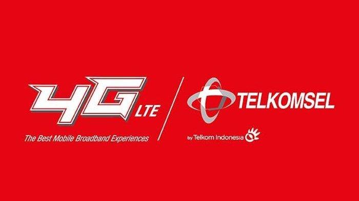 Buruan Promo Akhir Tahun Telkomsel, Kuota 50GB Cuma Hari Ini, Hanya Rp 20 Ribu