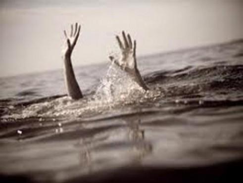 POPULER - Maut saat Mandi & Tenggelam di Sungai, Kisah Korban dari Siswa, Bocah hingga Orang Dewasa