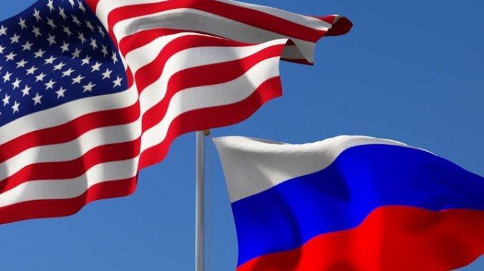 TERBONGKAR Rusia Curi Rahasia Militer Amerika Serikat, Balasan AS Lebih Dahsyat Seperti Ini