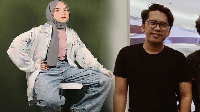 Postingan Instagram Ayus Pasca Video Permintaan Maafnya Jadi Sorotan, Singgung Akhir Cerita