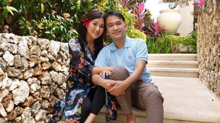 Teror Mistis ke Ruben Onsu Tak Ada Obatnya, Wirang Birawa Sebut Suami Sarwendah Orang Beruntung