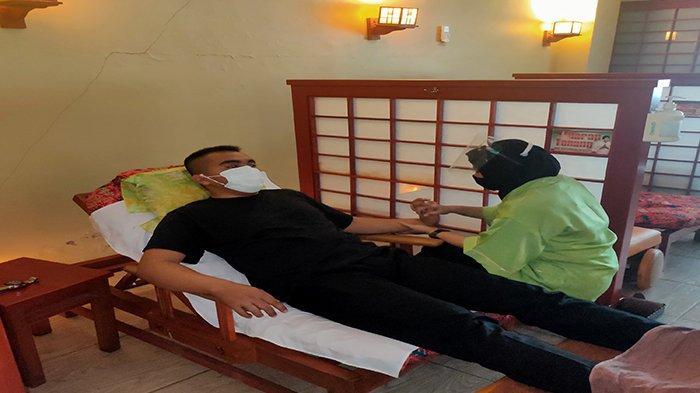 Tetap Sehat dan Bugar dengan Terapi Seitei Ala Jepang di Nakamura - tfc-nakumura-kk.jpg