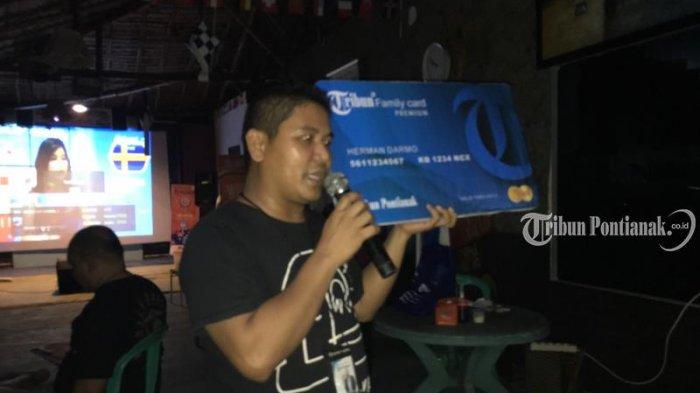Kenalkan TFC Premium di Pesta Bola Tribun Pontianak Cafe Sentul - tfc_20180707_222151.jpg