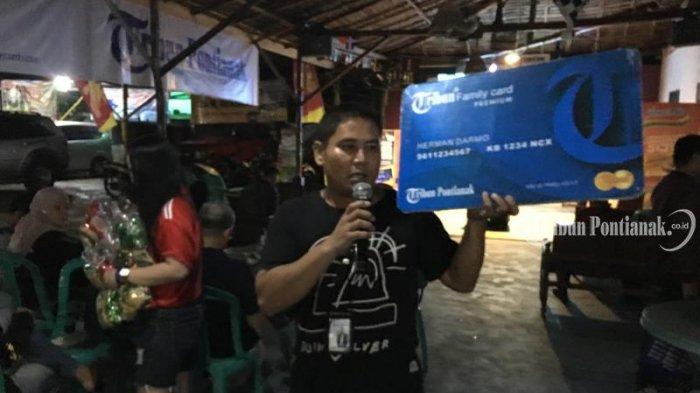 Kenalkan TFC Premium di Pesta Bola Tribun Pontianak Cafe Sentul - tfc_20180707_222228.jpg