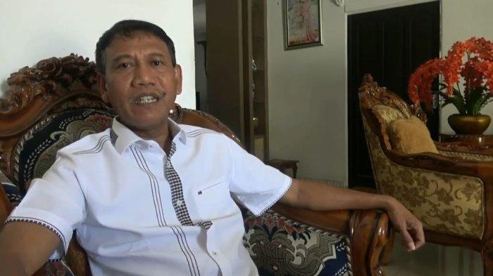 Wakil Bupati Ketapang Imbau Warga Sambut Ramadan dengan Sederhana