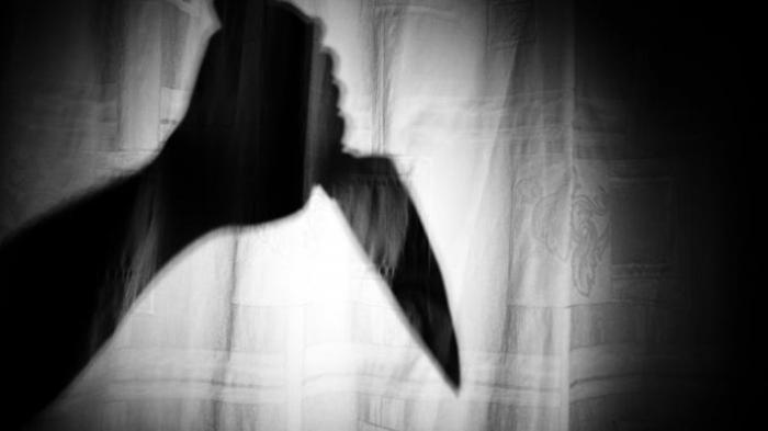HEBOH Seorang Pria di Pontianak Mendadak Tikam Tetangganya yang Sedang Tidur, Polisi Selidiki Motif