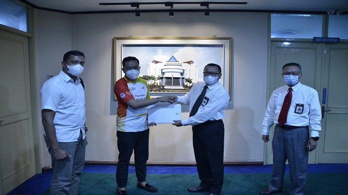 Bank Kalbar Terima Kunjungan Tim E-Spot yang Akan Berlaga di PON XX Papua - tim-esport-berlaga-di-pon-papua.jpg