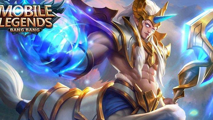 Tipe Hero Mobile Legends: Bang Bang yang Harus Kamu Kuasai