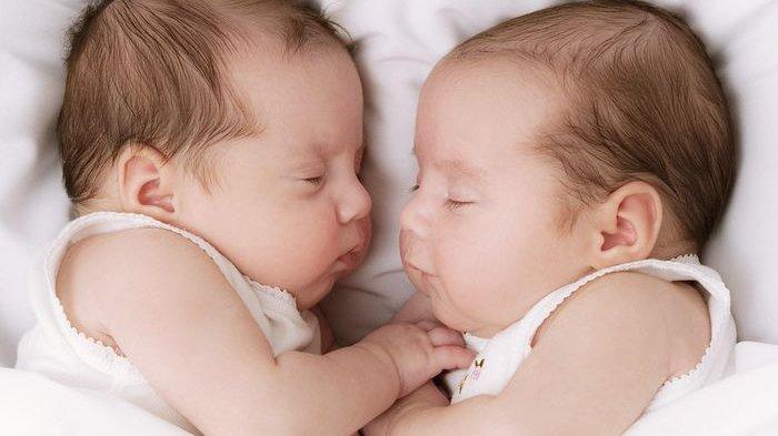 Tips Punya Anak Kembar, Dari Konsumsi Sayuran Hingga Atur Posisi Seks