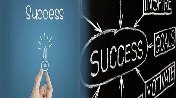 TIPS Sukses di Usia Muda, Sukses Dari Nol Tanpa Modal