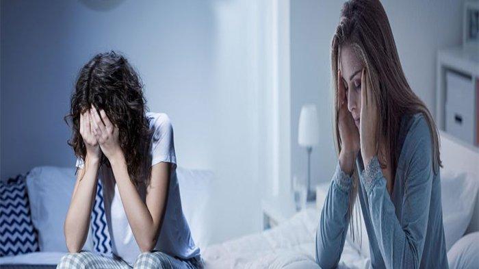 Tips Cepat Tidur bagi Insomnia ! Lakukan 6 Cara Cepat Tidur Ketika Sering Sulit Tidur Malam Hari