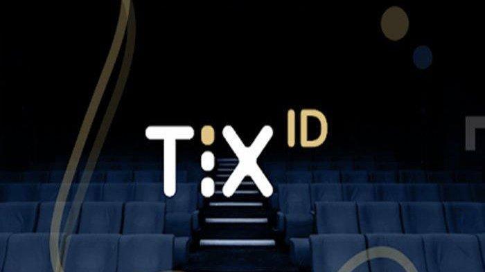 Promo Spesial 11.11: Voucher TIX ID cuma Rp 11