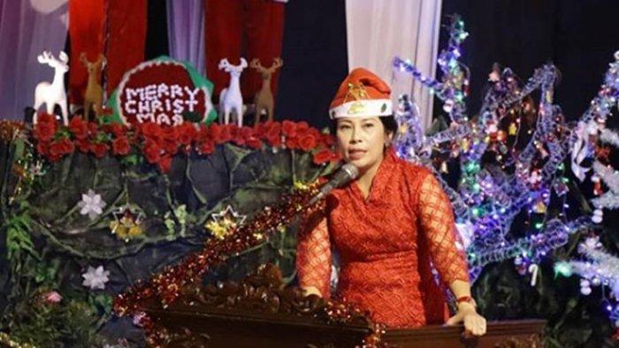 tjhai-chui-mie-saat-membuka-singkawang-christmas-day.jpg