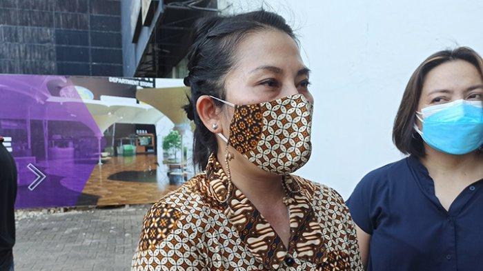 Program Vaksinasi Massal Kota Singkawang Pindah ke Singkawang Grand Mall