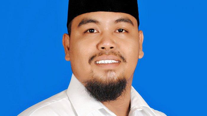 Jelang Pelantikan DPRD Mempawah Periode 2019-2024, Mohlis: Jangan Lupa Janjinya