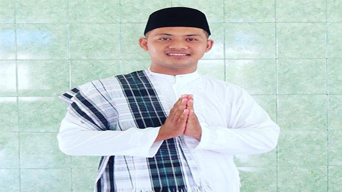 Pemuda Muslimin Mempawah Respon Positif Tiga Raperda yang Disetujui dan Disahkan Menjadi Perda