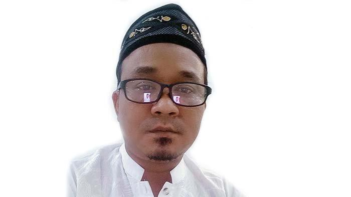 Dukung Operasi Zebra Kapuas 2019 Sasar Tiap Polsek, Abang Indra: Agar dapat Tekan Angka Lakalantas